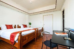 IT Singel bed +1livingroom อพาร์ตเมนต์ 1 ห้องนอน 1 ห้องน้ำส่วนตัว ขนาด 45 ตร.ม. – บางนา