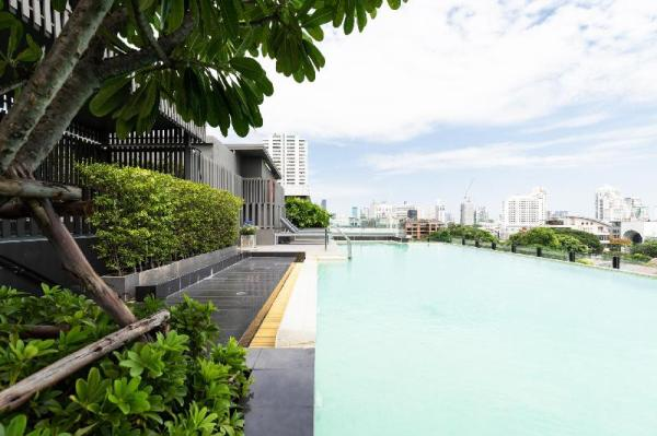 Cozy 2 bedrooms, 70 Sqm, BTS Ekkamai, Thonglor  Bangkok