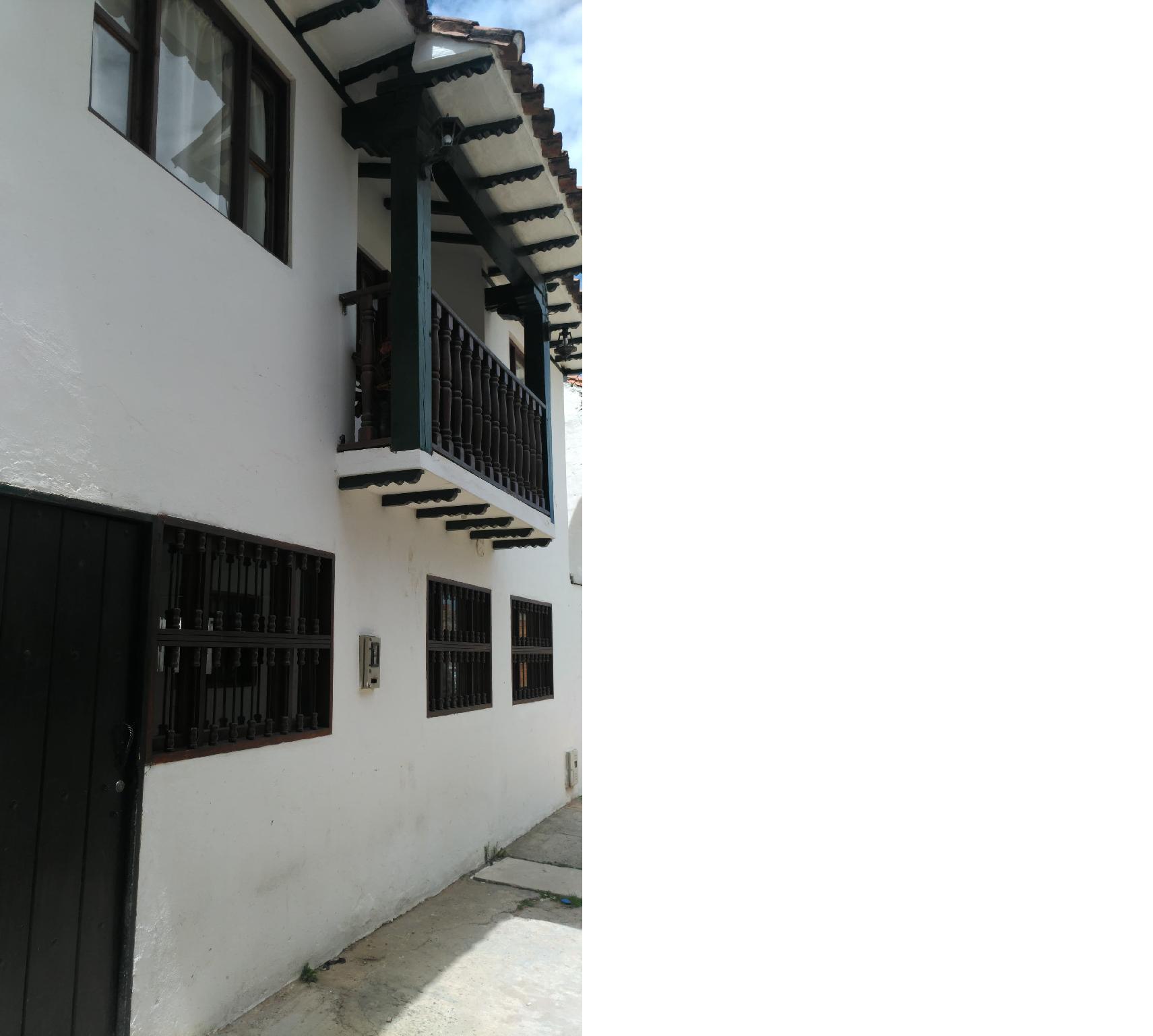 Hostel Villa Paradice