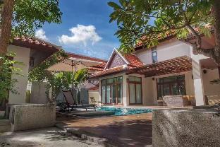 Super luxury pool villa/5bedrooms/near supermarket 5 ห้องนอน 5 ห้องน้ำส่วนตัว ขนาด 560 ตร.ม. – เขาพระตำหนัก