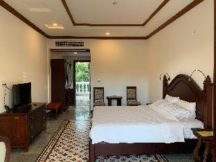 nice home 35m2 near sea Phu Quoc Island Kien Giang Vietnam