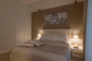 Aruna Suites - Rome