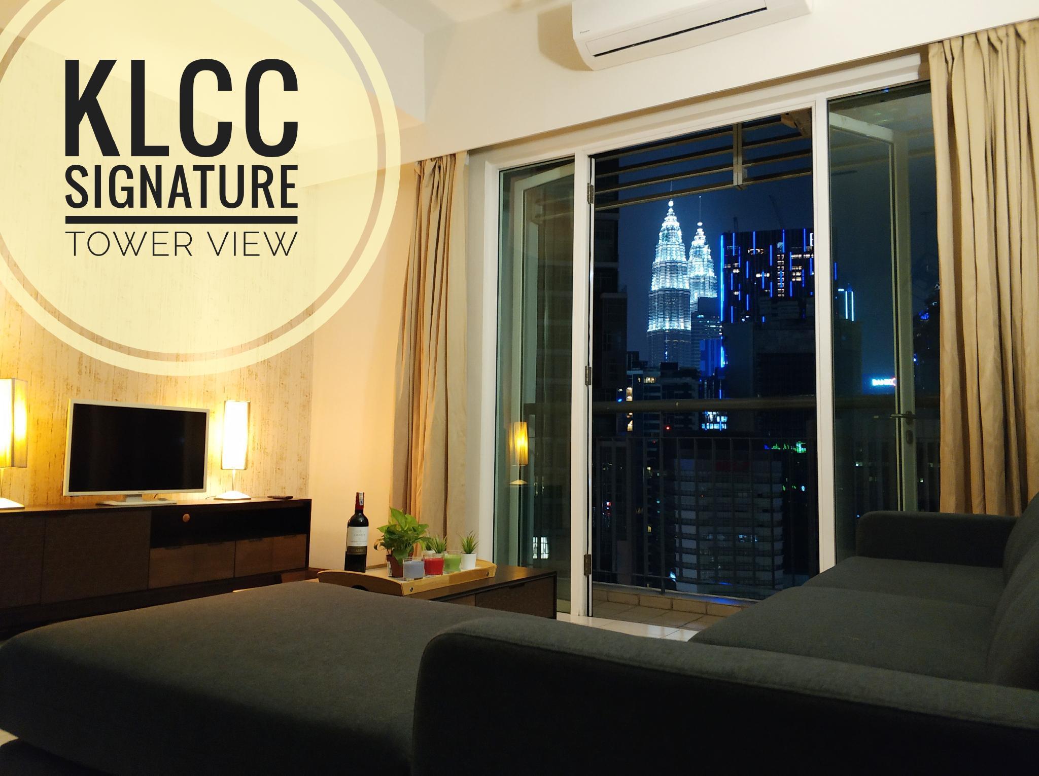 4. ClassicVintageElegant @BukitBintang Cozy Suite