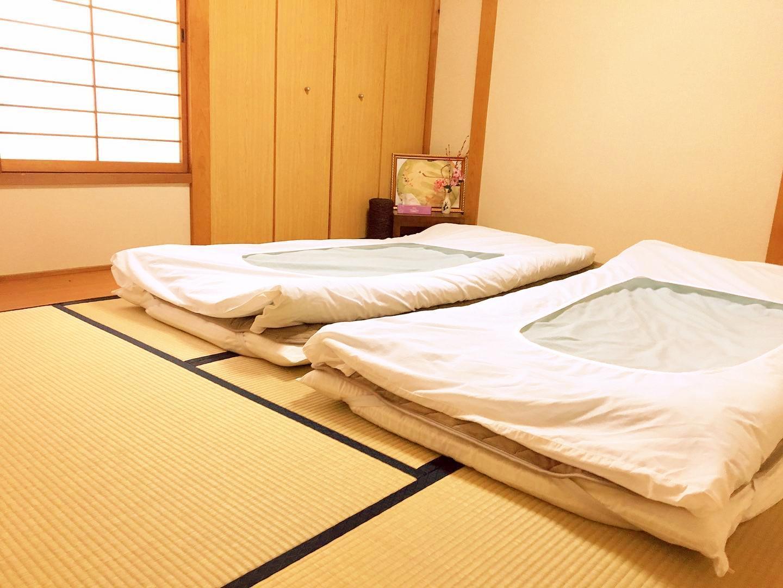 Nijojo 3 Storyed Traditional House