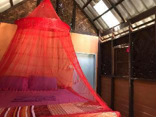 [コパヤム](35m2)| 1ベッドルーム/1バスルーム Goldkey Bungalow sea view 2