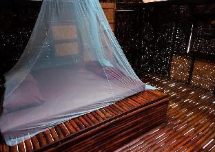 [コパヤム](30m2)| 1ベッドルーム/1バスルーム Goldkey Bungalow Normal 4