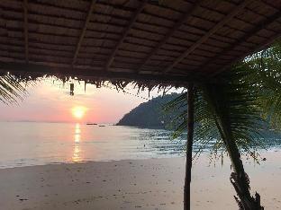 [コパヤム](30m2)| 1ベッドルーム/1バスルーム Goldkey Bungalow Mai Phai 15
