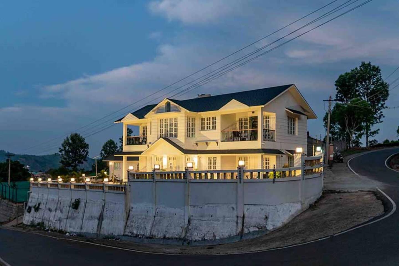 Pihoo Villa Two By Vista Rooms