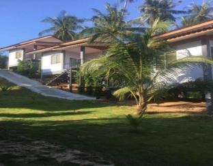 [シリタヌ]一軒家(50m2)| 1ベッドルーム/1バスルーム 1 Bedroom Private beautiful Beach New House