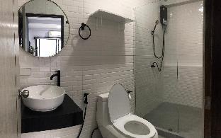 [チャトチャック]一軒家(90m2)| 2ベッドルーム/2バスルーム TheSilverStag 1st floor 9mins JJ/BTS/30mins DMK