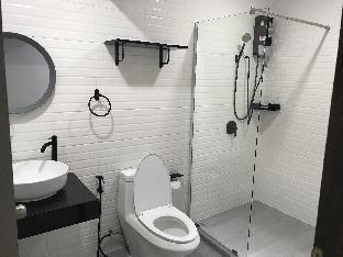[チャトチャック]一軒家(180m2)| 4ベッドルーム/4バスルーム The Silver Stag 9mins JJmarket,BTS/30minsDMK