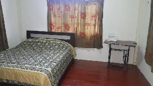 [ロムカオ]一軒家(20m2)| 1ベッドルーム/1バスルーム Ban Suan Yai Saee