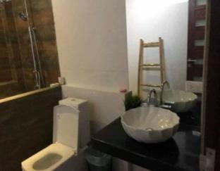 [ウォックトゥム]ヴィラ(300m2)| 5ベッドルーム/4バスルーム 4Bedroom Villa Hin Kong Luxury Swimming pool Villa