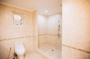 [プラタムナックヒル]ヴィラ(250m2)| 2ベッドルーム/2バスルーム [hiii-S]250sqm2BRVilla*PrivateBeach&Pool-SL012