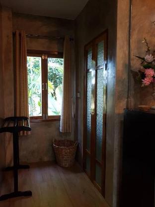[ポタラム]ヴィラ(24m2)| 9ベッドルーム/9バスルーム plaina hut resort