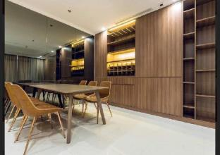 Luxury Apartment for Holiday  - Ho Chi Minh City