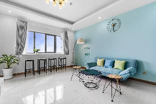 Warm House Apartment Ho Chi Minh City Ho Chi Minh Vietnam