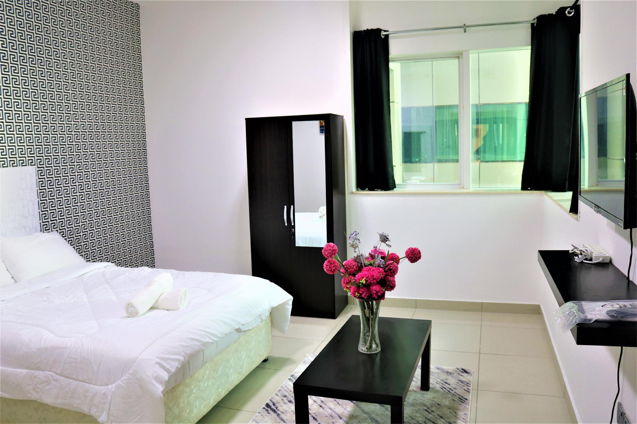 Cozy En Suite Sea View Room Near The Beach
