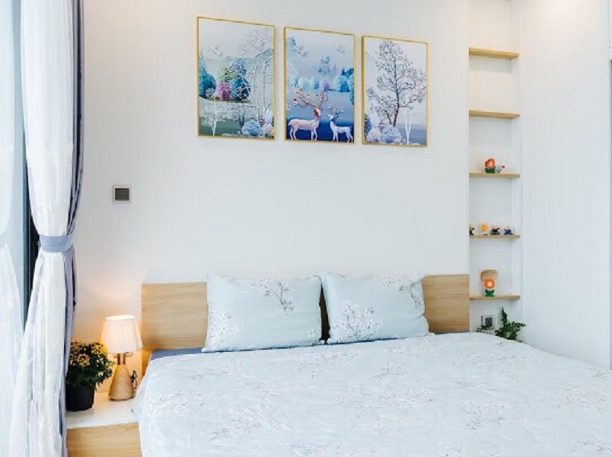 ZIN HOME And CLEANand LOVELYandMORDENand FULLY FURNITURE