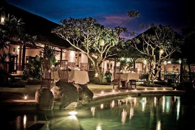 DM 3BR Stunning Private Villa + Hot Tub