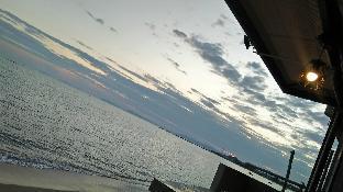 [ラヨーンビーチ]スタジオ 一軒家(160 m2)/3バスルーム Beach House@Banchang By Xanadu