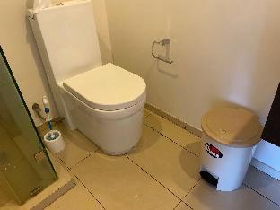 [パタヤ南部]アパートメント(34m2)| 1ベッドルーム/1バスルーム [HW] Deluxe sea view room 34 square meters 16