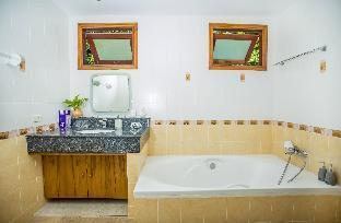 [カマラ]ヴィラ(800m2)| 4ベッドルーム/4バスルーム Brand new Kamala private garden pool villa