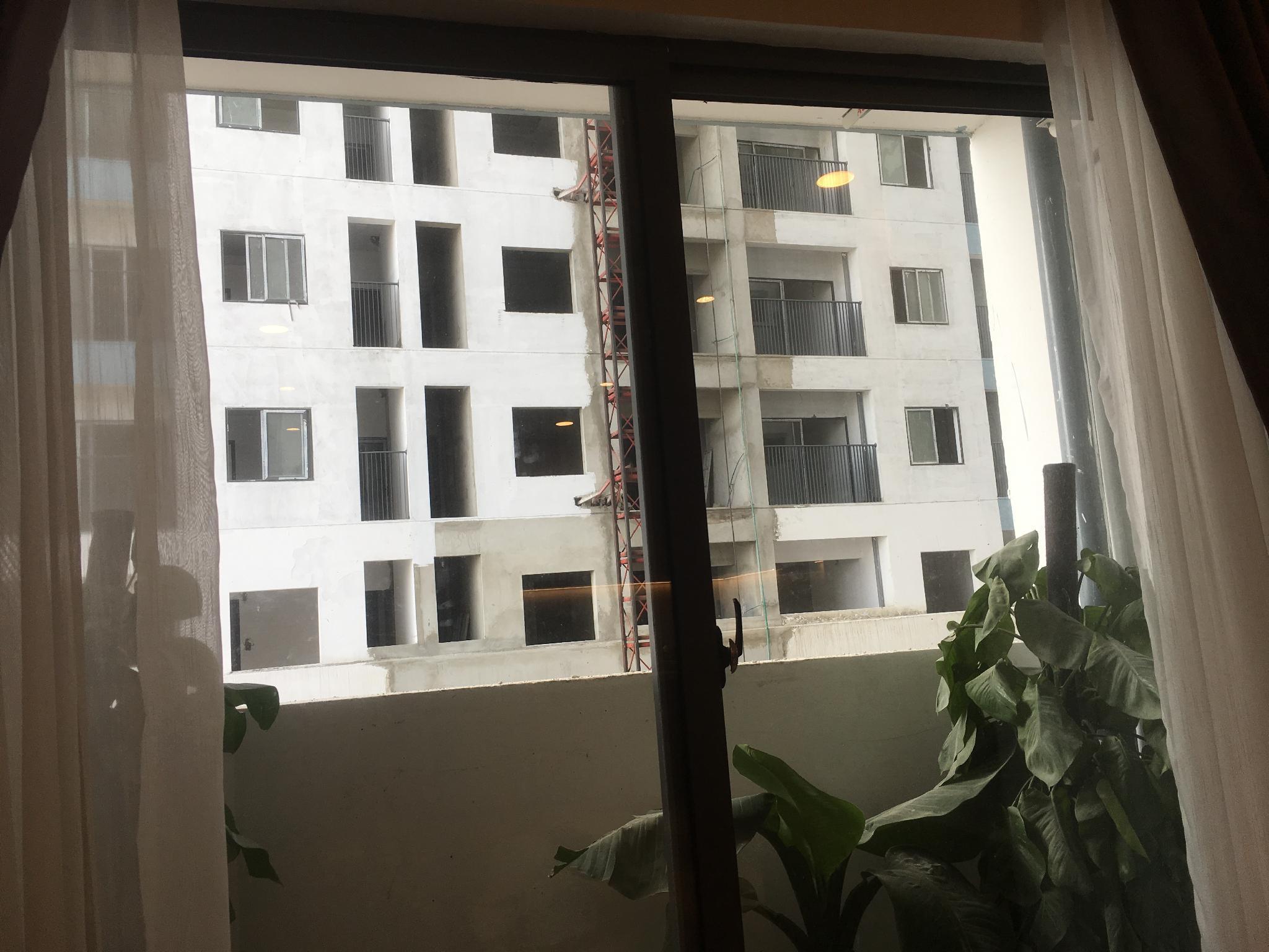 Viet Nha Trang Apartment A25 03