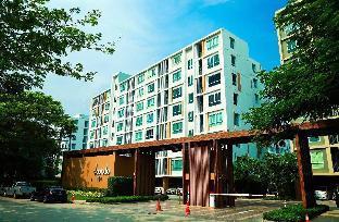 [スン メン]アパートメント(38m2)| 1ベッドルーム/1バスルーム Near Shangtai Department Store / Fresh One Bedroom