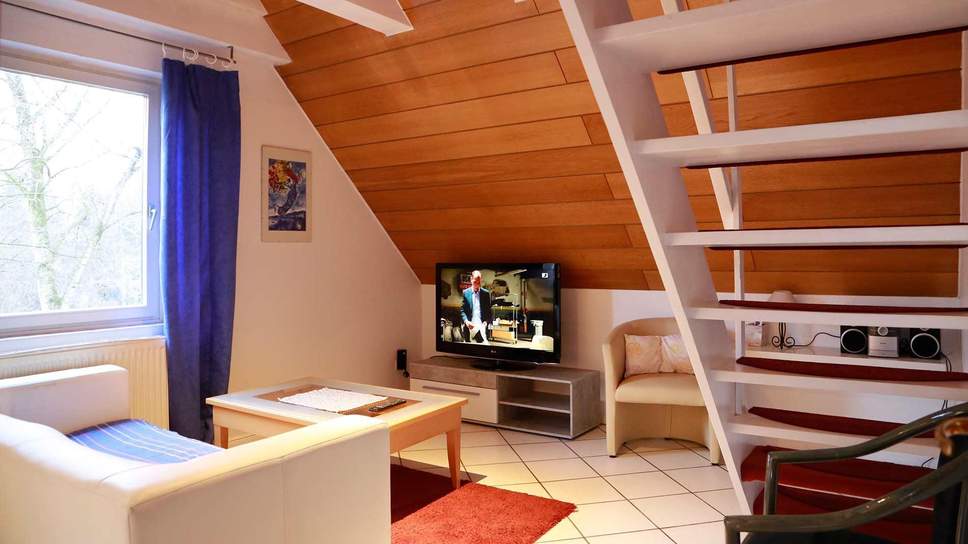 Apartment 3B