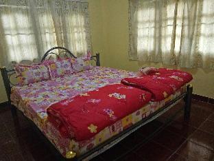 [ワンナムケオ]一軒家(60m2)| 2ベッドルーム/1バスルーム Baan Vassana