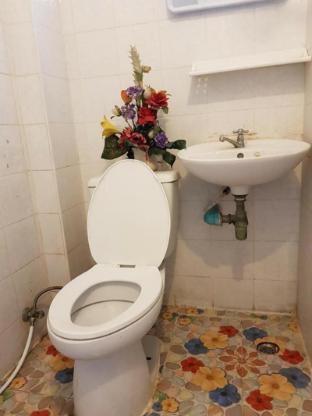 [プッタモントン]一軒家(80m2)| 1ベッドルーム/1バスルーム Salaya Hostel - Male Dormitory
