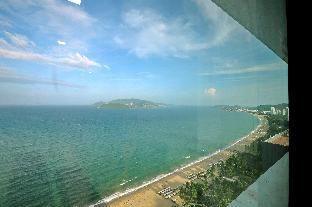 Фото отеля AMAZING Beachfront Tran Phu/SEA VIEW 2-BR