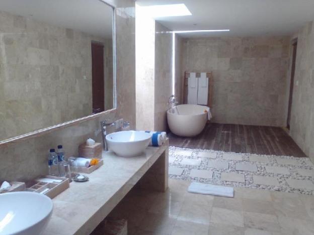 2 Bedroom Pool Villa - Breakfast#AMR