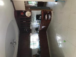 [マブプラチャンレザボアー]スタジオ 一軒家(243 m2)/6バスルーム Big home