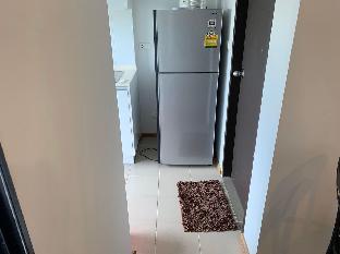 [プーケットタウン]アパートメント(30m2)| 1ベッドルーム/1バスルーム A55 Centrio 4 floor near Phuket Old Town and Mall