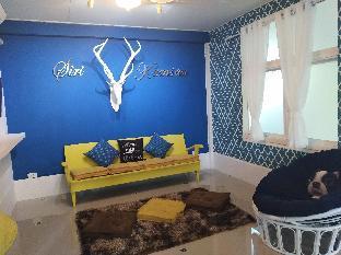 #Sirikamsan Breeze Away House -4Bedroom+Kitchen วิลลา 4 ห้องนอน 3 ห้องน้ำส่วนตัว ขนาด 175 ตร.ม. – เขตเมืองเก่า