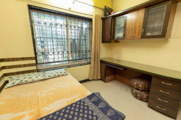 4 bhk Villa In Magarpatta Pune