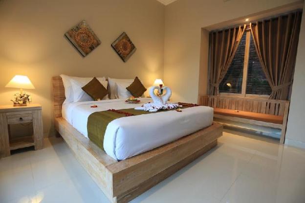 6 Bedroom Villa - Breakfast#UDV