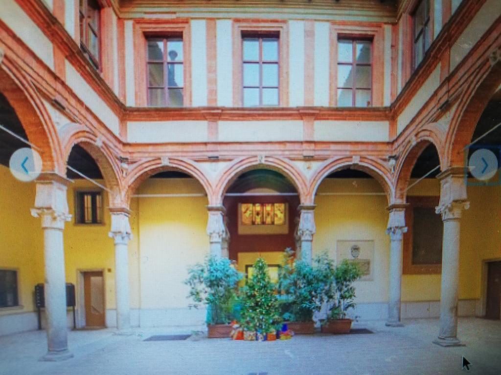 Lovely apartment Piatti Duomo Milan