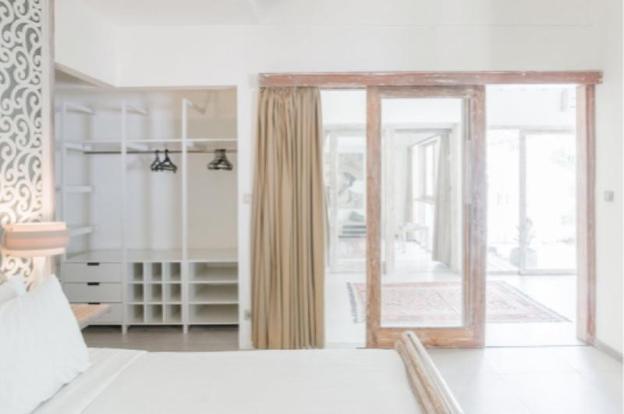 Villa oberoi 2 bedrooms villa