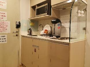 [プラトゥーナム]アパートメント(34m2)| 1ベッドルーム/1バスルーム 1 Bedroom close to BTS/ MBK /Platinum