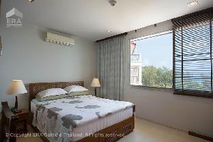 [クレン]アパートメント(90m2)| 3ベッドルーム/2バスルーム Seaview Condominium A61
