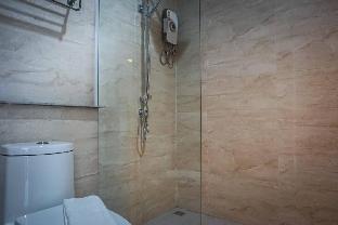 [トンサイ ベイ]アパートメント(62m2)| 1ベッドルーム/1バスルーム Lovely modern twin room - Great location