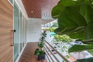 ART&ZEN Entire House @SUKHUMVIT39 BTS Phrompong บ้านเดี่ยว 4 ห้องนอน 4 ห้องน้ำส่วนตัว ขนาด 400 ตร.ม. – สุขุมวิท