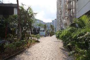 [プラタムナックヒル]アパートメント(25m2)| 1ベッドルーム/1バスルーム Arcadia Pool Vacation Boutique Apartments
