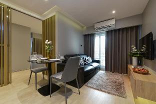Beautiful apartment in Soi Thonglor Bangkok Bangkok Thailand