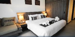 [ハンドン]アパートメント(50m2)| 1ベッドルーム/1バスルーム [hiii]50sqmComfortableSuite*OutdoorPool-CNX070