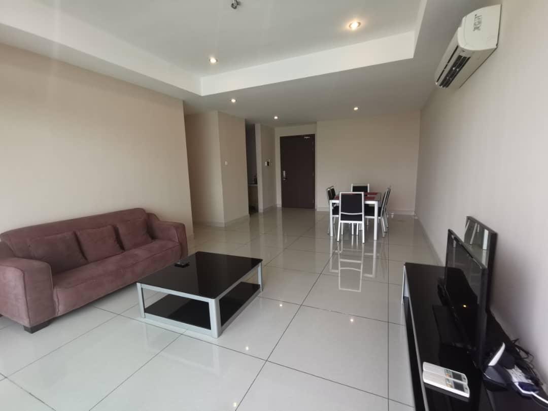 293 KSL City HotelStyle 4rooms@5min To S'pore
