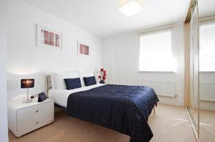 Light and airy 2 bedroom in Central Maidenhead - Maidenhead